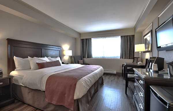Best Hotel Discounts